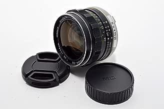 MINOLTA MC W.ROKKOR-SG 28mm F3.5 MF Lens (S/N:1529215)#52988