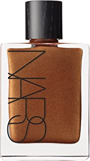 NARS Monoi Body Glow, Bronzing Body Oil I, 2.5 Ounce