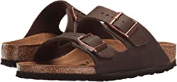 Birkenstock - Arizona Vegan