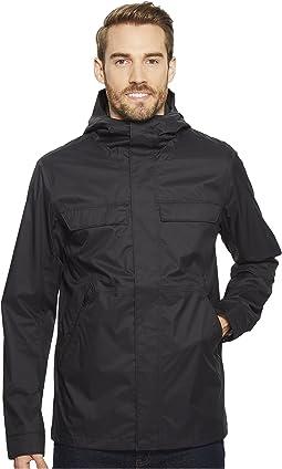 The North Face Jenison II Jacket