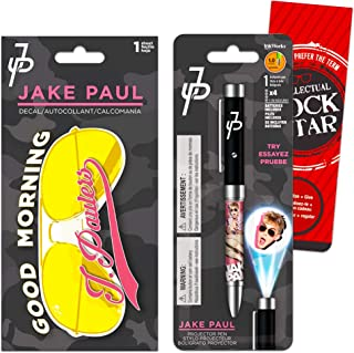 Best pen and jake Reviews