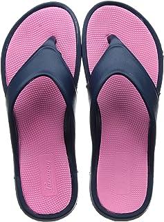 PARAGON Women's Ev1279l Slipper