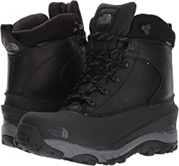 The North Face Chilkat III Luxe