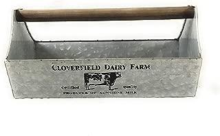 Cloverfield Dairy Caddy