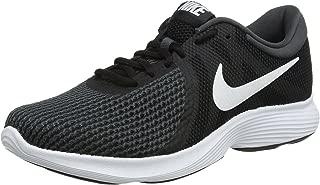 Nike Kadın Revolution 4 Eu Moda Ayakkabılar