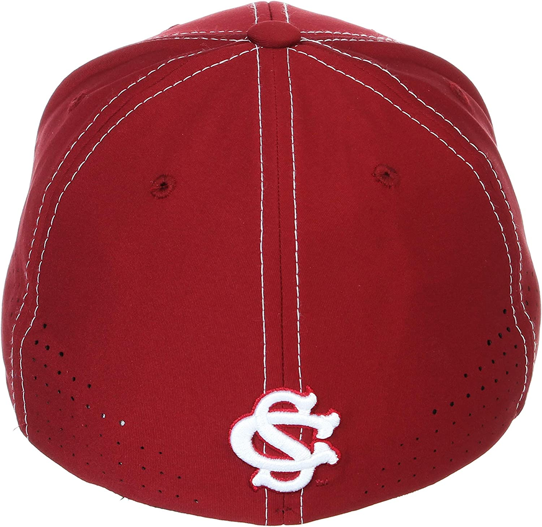 NCAA Zephyr Mens Aperture Hyper Cool Hat