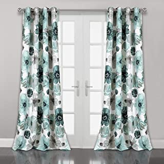 Best teal and yellow room Reviews