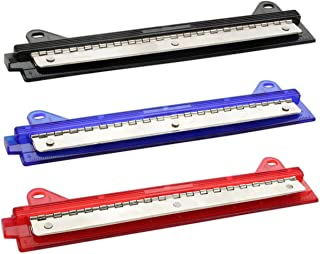 Best holiday hole punch Reviews