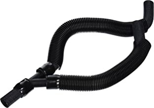 Best 2010 town and country heater hose Reviews