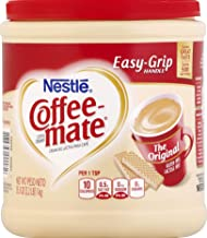 COFFEE MATE The Original Powder Coffee Creamer 35.3 Oz. Canister  Non-dairy, Lactose Free, Gluten Free Creamer