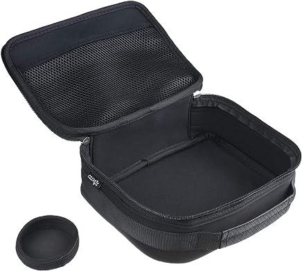 075f1f7f46b0 Amazon.com: j box - Projector Cases / Projector Bags & Cases: Office ...