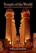 Best mysteries of ancient egypt Reviews