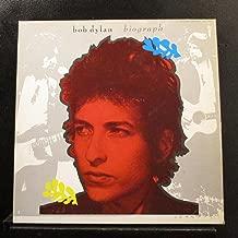 Best bob dylan biograph lp Reviews