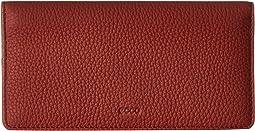 Jilin Large Wallet