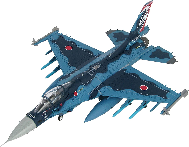 marca de lujo Mitsubishi F2A F2A F2A (JASDF, Japan F-2A Air Combat Meet 2013  13-8557, 3rd SQ, 3rd AW, Misawa AB) 1 72 Scale Kit  tomamos a los clientes como nuestro dios