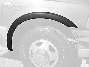 Monkey Autosports Ford F250/350 Factory/OE Style Fender Flares. Set of 4