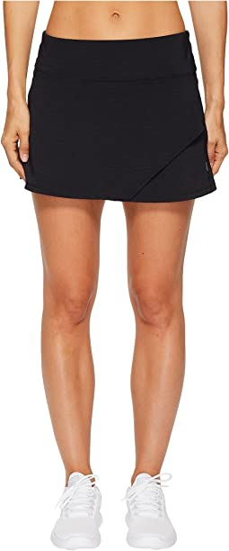 Eleven by Venus Williams - Fly Skirt 13