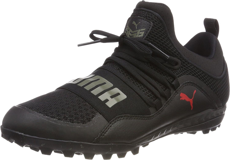 Puma Men's 365.18 Ignite St Football Boots