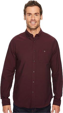 Övik Foxford Shirt