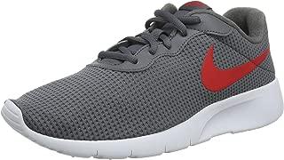 Nike Tanjun (GS) Unisex Kids' Sneakers
