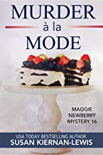 Best french murder mystery series Reviews
