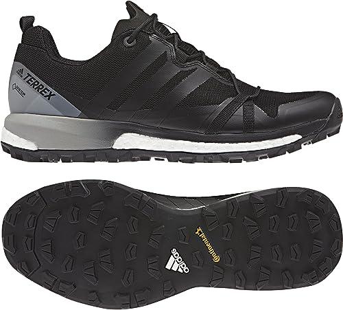 Adidas Terrex Agravic GTX W Chaussures de randonnée Femme