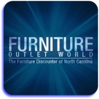 Furniture Outlet World