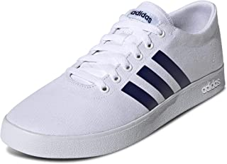 Amazon.es: Adidas Vulc: Zapatos y complementos