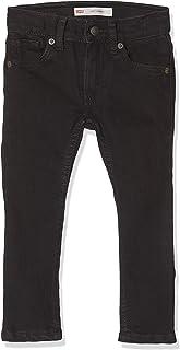 Levi's kids Pantalones para Niños