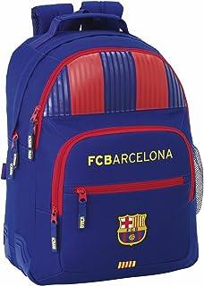 Futbol Club Barcelona 611629773 Mochila Infantil