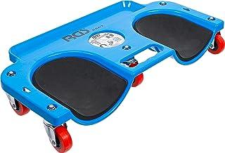 BGS 8807 | Protection de genoux avec rouleaux | jusqu'à 100 kg