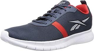 Reebok Men's Energy Runner Lp Running Shoes