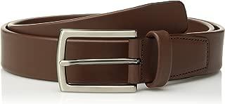 Best classic belt buckles Reviews