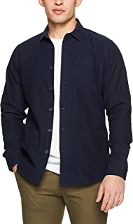 The Critical Slide Society Men's Live Wire Ls Shirt