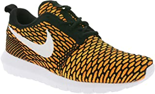 991dc725a5992 Amazon.com  NIKE - Orange   Shoes   Men  Clothing