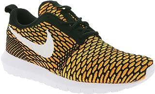 Men's Roshe NM Flyknit SE Running Shoe
