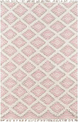 Amazon.com: miaoruiqin alfombra, Simple color naranja ...