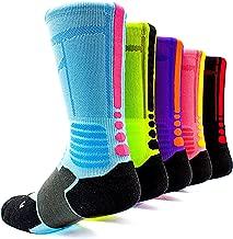 Best boys bright socks Reviews