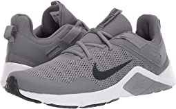 Smoke Grey/Dark Smoke Grey/Particle Grey