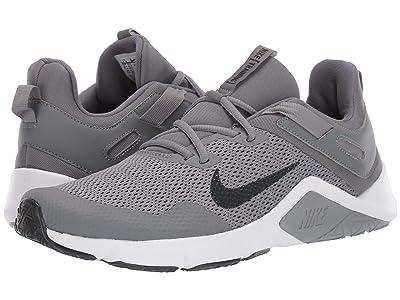 Nike Legend Essential (Smoke Grey/Dark Smoke Grey/Particle Grey) Men