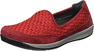 Flexi Gaby 28306 Zapatillas de Tenis para Mujer