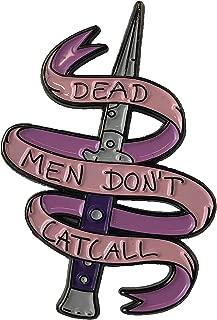 Best dead men don t catcall shirt Reviews