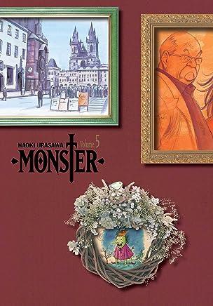 Monster, Volume 5