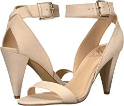 be70c4a0dd72 Vince Camuto Latest Styles