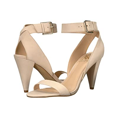Vince Camuto Caitriona (Nude) Women