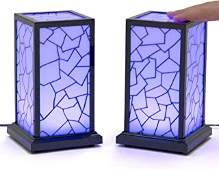 friendship lamps distance touch for 2