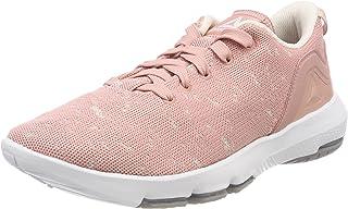 Reebok Men's Tonik Tx Se M Shoe Chy Sneakers