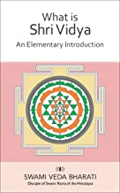 Best samskrita bharati books Reviews