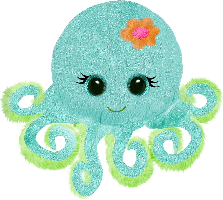 First & Main 15  Fanta Sea Octavia Octopus