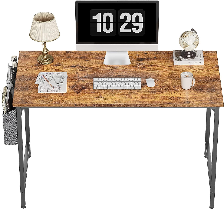 Outlet SALE CubiCubi Study Computer Cheap bargain Desk 47